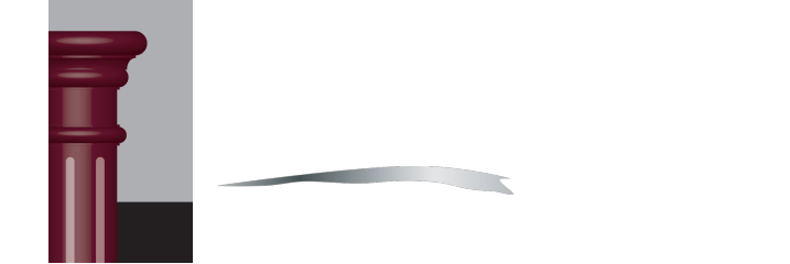 Les Services Financiers Beauchamp